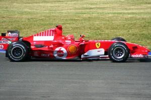 new F1 season Pirelli tyres